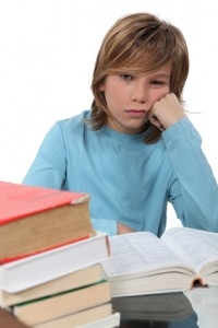 Child-Reading_Book