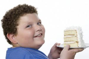 Fat Child