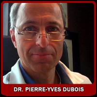 Dr. Pierre Dubois