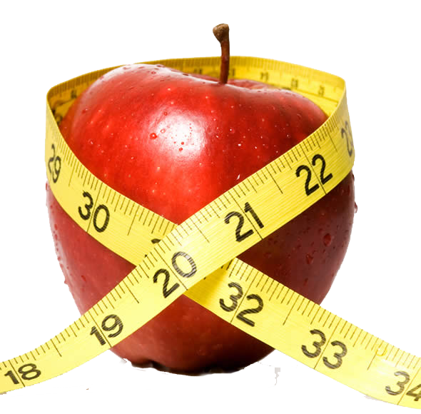 Fruit and weight loss nutrition programs