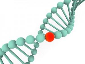 Bad Genes