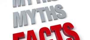 Nutrition Myths