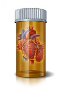 Do statins really work